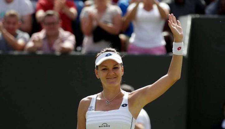 Jak i gdzie oglądać Wimbledon 2017? Plan transmisji