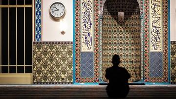 Kobieta wjechała samochodem w pieszych w Newcastle. Chwilę wcześniej świętowali koniec ramadanu
