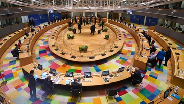 Blisko porozumienia na unijnym szczycie? Optymistyczne głosy z Brukseli