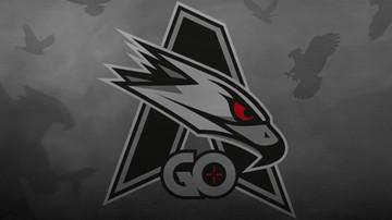 """AGO Gaming otworzyło sekcję Hearthstone'a. Gracz """"Aniołków"""" poleci do Chin"""