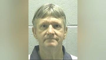 Ojciec zabił matkę i został skazany na śmierć. Ich dzieci błagają o ułaskawienie