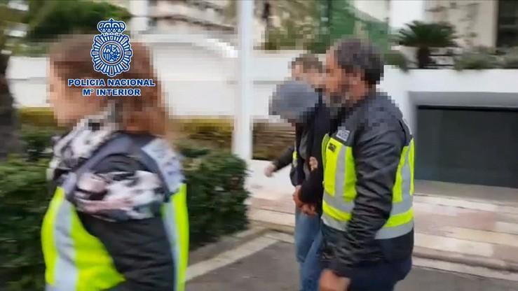 """Marek Falenta sprzeciwia się ekstradycji do Polski. """"Procedura może potrwać kilka miesięcy"""""""