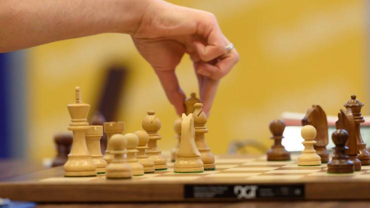 MŚ w szachach kobiet: Chinka Wenjun Ju obroniła tytuł
