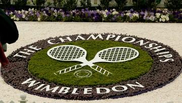 Wimbledon 2020 odwołany. Jest nowy termin