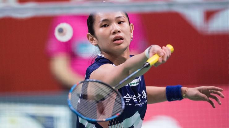 Najstarszy i najbardziej prestiżowy turniej badmintona kusi wielkie gwiazdy