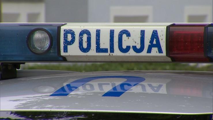 Policja: ponad 80 wypadków na drogach w Boże Ciało