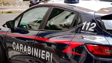 Mafia przeszkodzi w rozprowadzaniu szczepionek? Włoskie MSW ostrzega