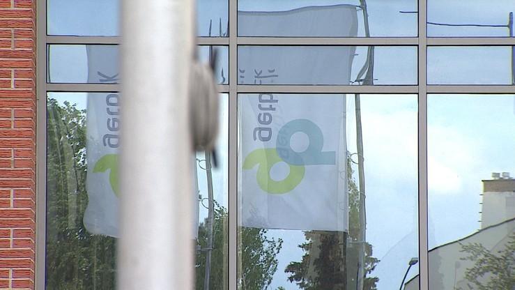 Rzecznik Finansowy spotka się z dystrybutorami obligacji GetBack