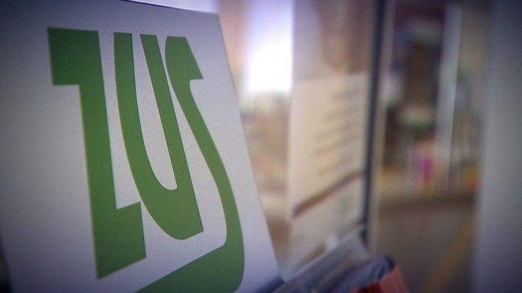 ZUS zgłosił uwagi do projektu ustawy o jawności życia publicznego