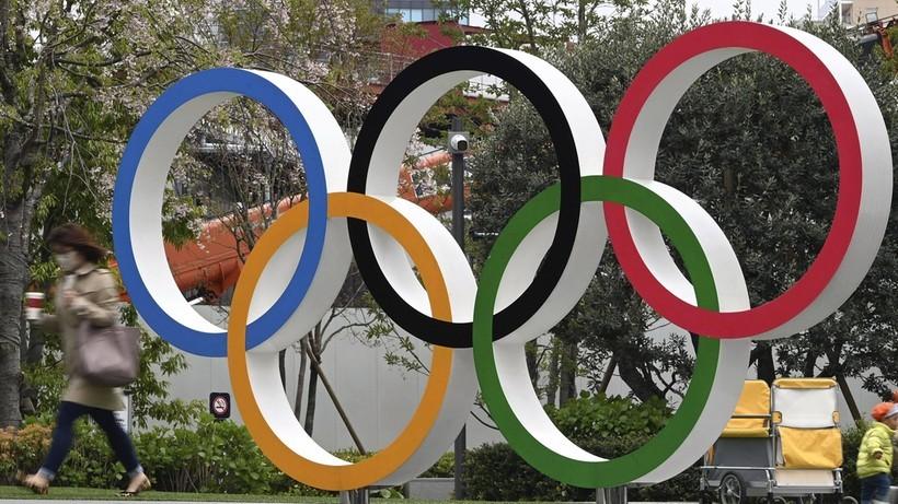 Brisbane będzie gospodarzem Letnich Igrzysk Olimpijskich 2032