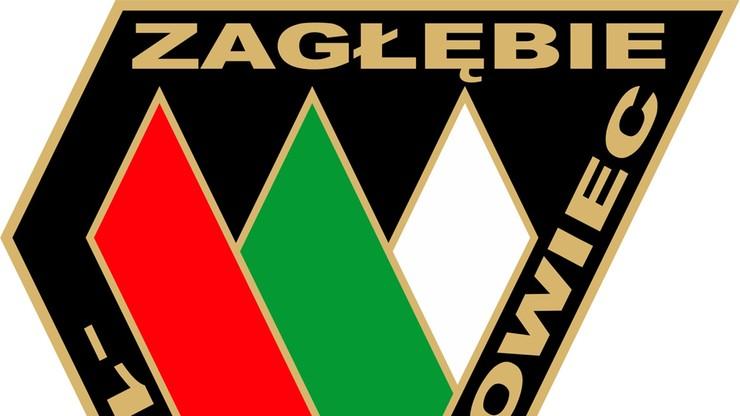Fortuna 1 Liga: W Sosnowcu rewolucja i czas na stabilizację