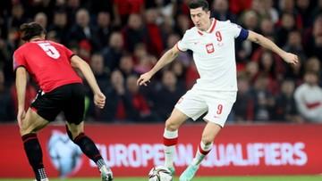 Lewandowski wybrał klub w razie odejścia z Bayernu. Będzie hit transferowy?