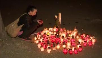 """""""Rzeczpospolita"""": czy śmierć 25-latka zmieni prawo?"""