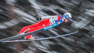 Norwegowie mistrzami świata w lotach narciarskich. Polacy na 5. miejscu