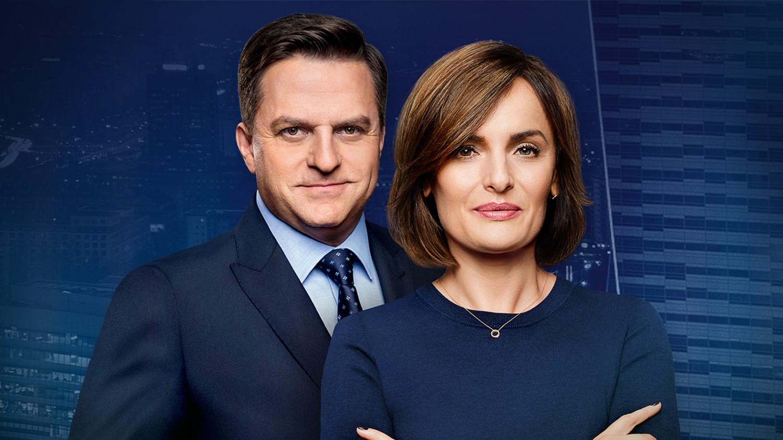 To był najlepszy rok w historii stacji Polsat News!
