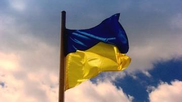Ukraina: prorosyjscy separatyści strzelali w pobliżu patrolu OBWE