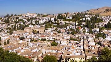 Hiszpania pustynią za kilkadziesiąt lat? Takie mogą być skutki globalnego ocieplenia