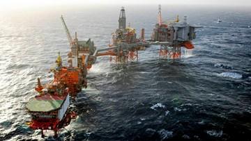 Rosyjski minister: niskie ceny ropy mogą utrzymać się przez dekady