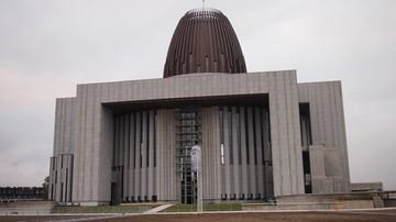 Świątynia Opatrzności Bożej dostanie 4 miliony z ministerstwa kultury