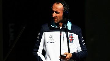 2018-03-20 Formuła 1: Hamilton kontra Vettel! Jaki to będzie rok dla Kubicy?