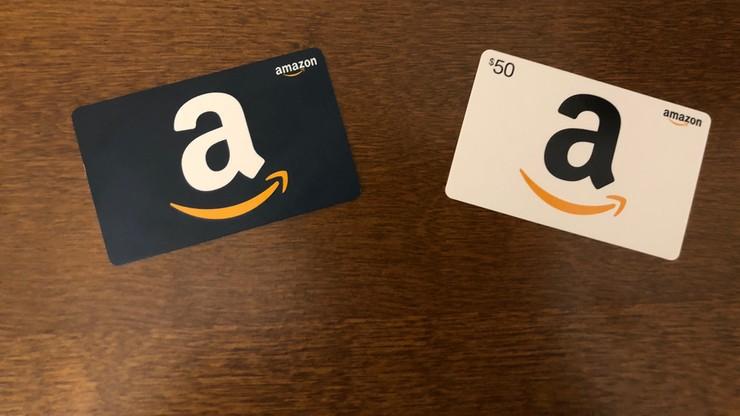 Amazon oskarżony o łamanie prawa konkurencji. KE rozpoczyna dochodzenie