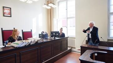 """Gdański sąd 9 stycznia rozpatrzy zażalenie pełnomocnika Wałęsy na umorzenie śledztwa IPN ws. dokumentów TW """"Bolek"""""""