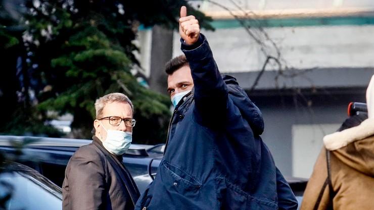 AC Milan stawia na doświadczenie. Mario Mandzukić nowym napastnikiem Rossonerich