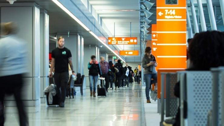 Polacy częściej wracają z zagranicy do Polski