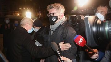 Prokuratura zaskarży decyzję Izby Dyscyplinarnej SN ws. Igora Tulei