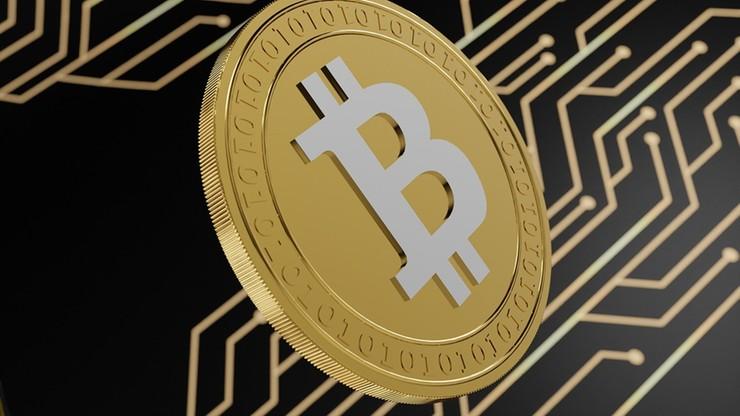 Rynek kryptowalut. Bitcoin drogi jak nigdy