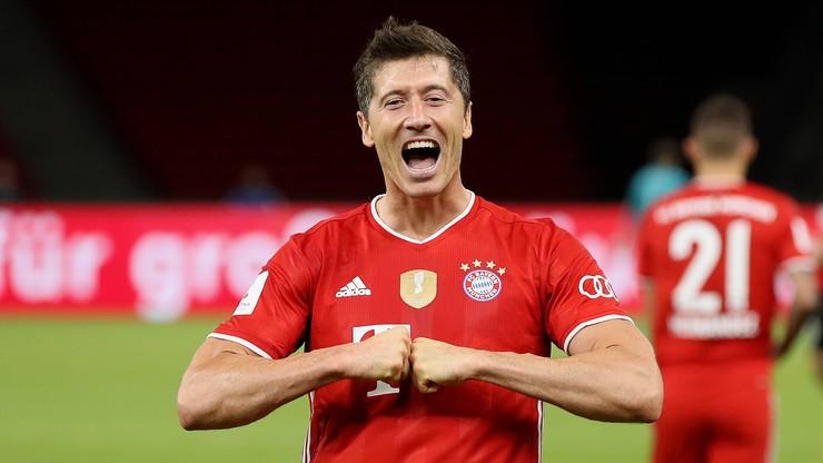 Czy Bayern stać na wygranie Ligi Mistrzów? Jeśli nie teraz, to kiedy?