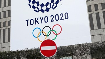 Tokio 2020: Olimpijski turniej piłkarski bez Amerykanów