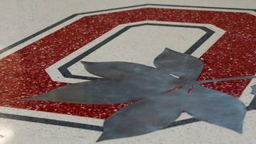 Państwo Islamskie twierdzi, że stoi za  atakiem nożownika w kampusie w Ohio