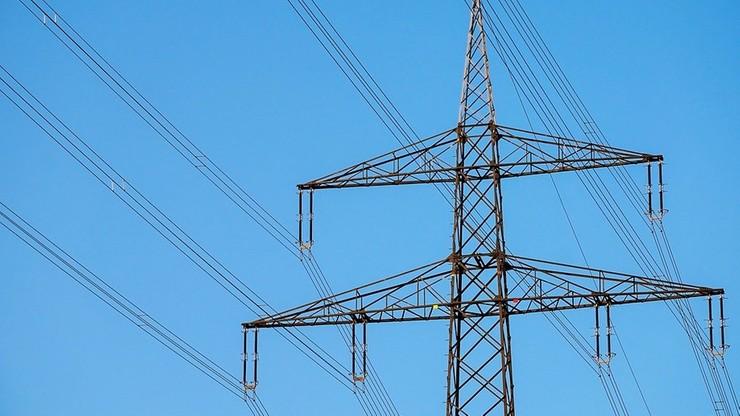 Enea będzie wnioskować o podwyżkę taryfy. Zainteresowana wzrostem o blisko 40 proc.