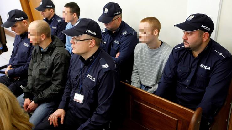 Zbrodnia w Sokółce: oskarżeni zostaną zbadani wariografem