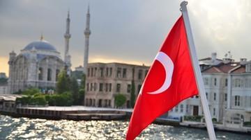Kara 25 lat więzienia dla wiceprzewodniczącego tureckiej partii opozycyjnej