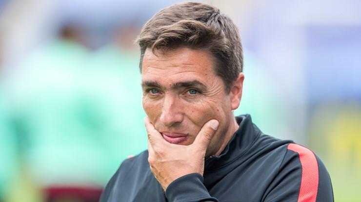 Euro U-21. Trener Portugalii: Nie wszystko od nas zależy