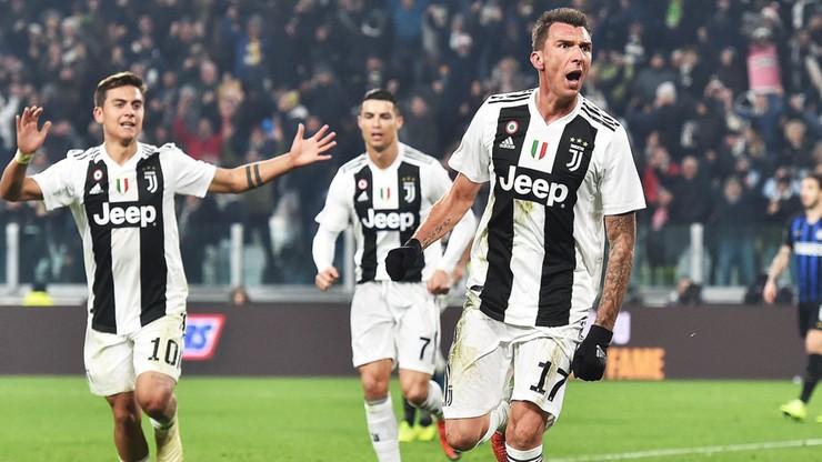 Wielka wyprzedaż w Juventusie? To ostatnia szansa na zakontraktowanie gwiazdora!