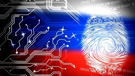 Pomimo wielkich protestów, już w listopadzie Rosja odetnie się od światowego Internetu