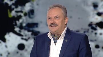 Jakubiak: jeśli dostanę od ruchu Kukiz'15 zielone światło, to zawalczę o prezydenturę Warszawy