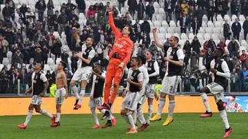 Włosi podali datę powrotu Serie A