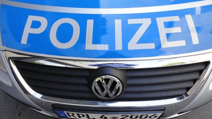 Niemcy: pływający hotel uderzył w most. Są ofiary