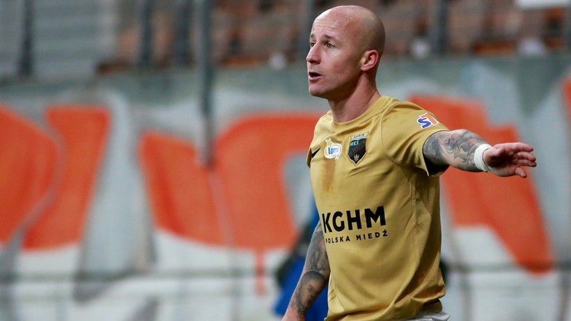 Miroslav Stoch znalazł nowy klub. Zagra w lidze czeskiej