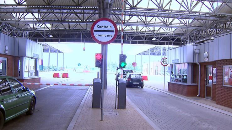 Chorwacja może wejść do Schengen. Decyzja należy do państw UE
