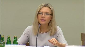 """""""Tusk nie zapewnił koordynacji prac organów administracji rządowej"""". Projekt raportu ws. Amber Gold"""