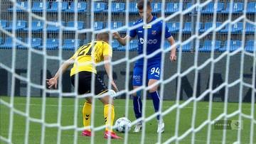 Fortuna 1 Liga: Szalony mecz w Opolu!