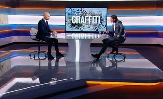 Piotr Bromber, nowy wiceminister zdrowia: rozmawiamy z tymi, którzy chcą z nami rozmawiać