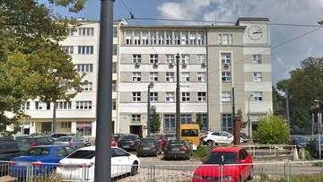 Dyrektor warszawskich wodociągów zatrzymany. Trwa przeszukanie w miejskiej spółce