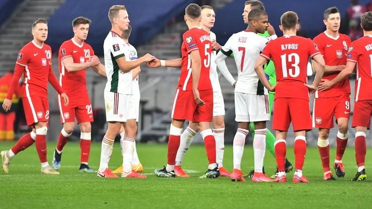 Kolejny piłkarz reprezentacji Polski zakażony? Łukasz Skorupski odizolowany