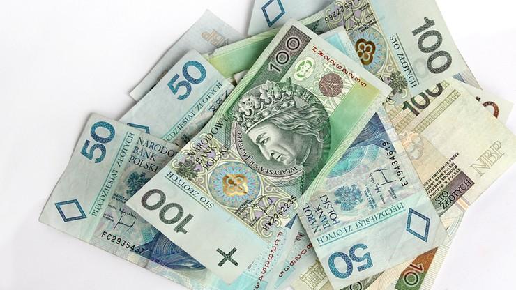 Kalisz: 641 oszukanych na 64 mln złotych